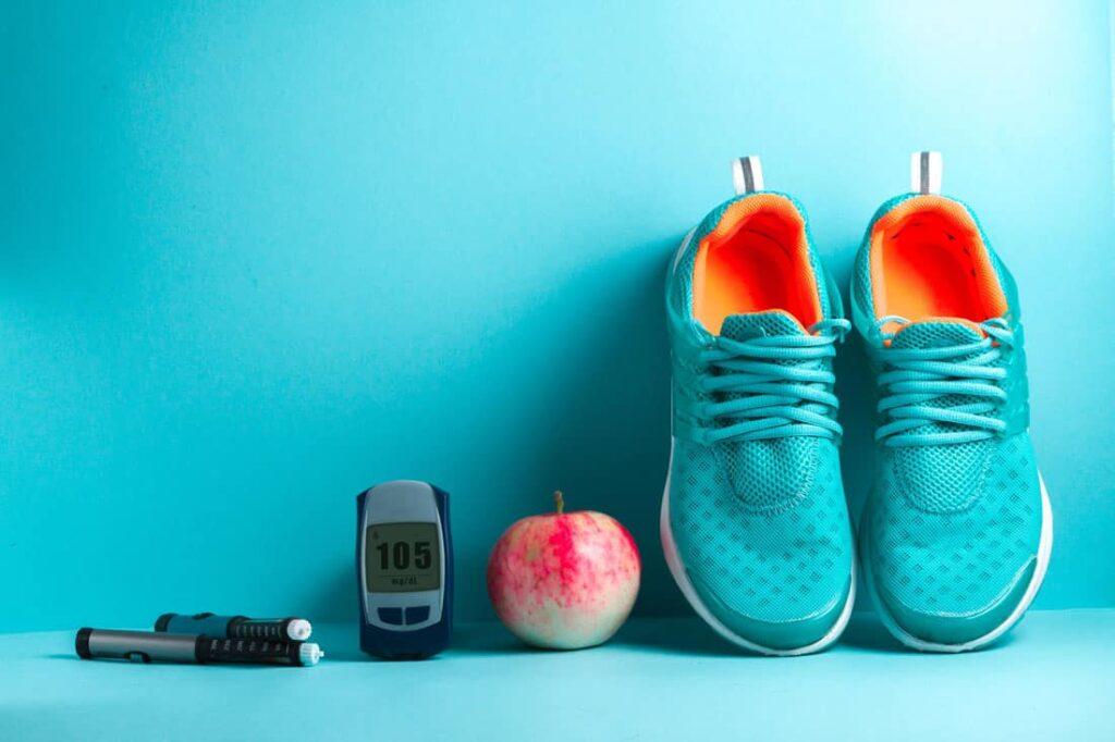 diabetes estilo de vida y prevención
