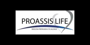 proassis
